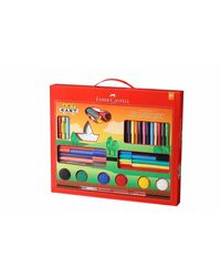 ART CART KIT, mix