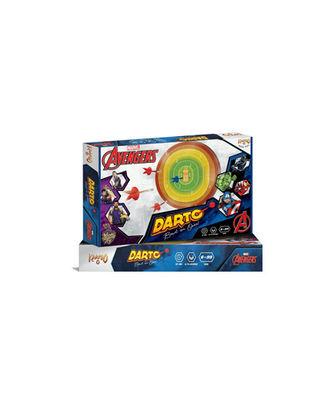 Kaadoo Board Game Avn: Darto, Age