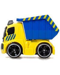 Silverlit: Builder Truck, Age 8+
