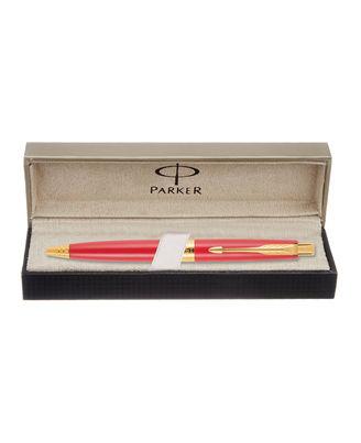 Aster Matte Red GT Ball Pen