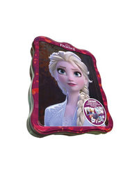 Disney Frozen Ii (Tin Pack), na