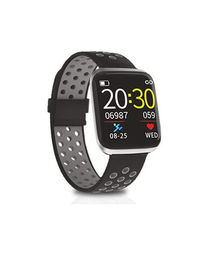 Pebble Impulse Fitness Band with HR, BP, O2
