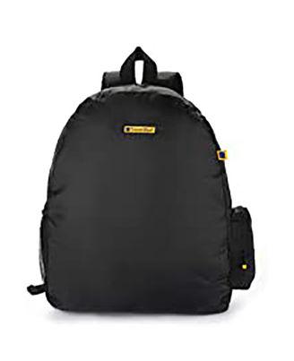 Travel Blue Foldable Large Backpack
