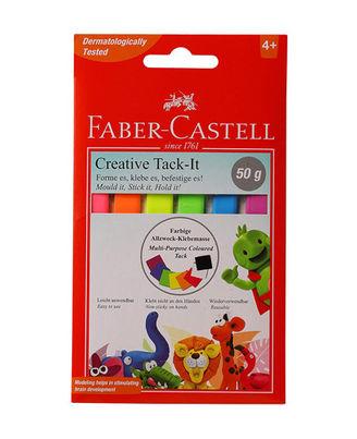 Creative Tack-It, mix