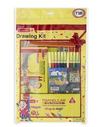 Drawing Kit Combo 149