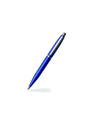 Sheaffer 9401 Vfm Ballpoint Pen