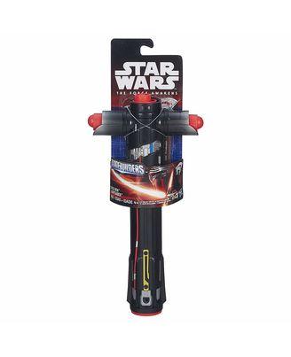 Starwars E7 Kylo Ren Lightsaber