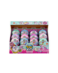 Pikmi Pops Surprise Doughmis Pack, Age 5+