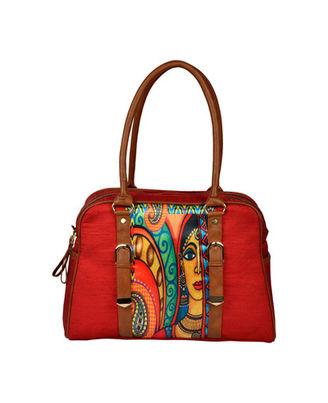 Travel Bag: 220-01, black, black
