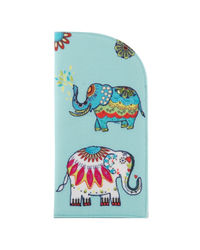 Jumbo Trunk Spectacle Cover