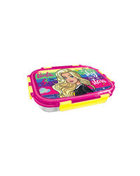 Barbie Sky Full Of Stars Lunch Box