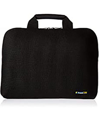 Travel Blue 13.3   Laptop Sleeves - Small
