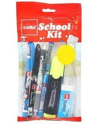 Cello School Kit