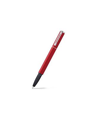 Sheaffer 9191 Award Rollerball Pen