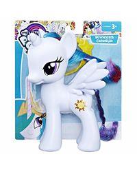 My Little Pony 8-inch Princess Celestia Figure