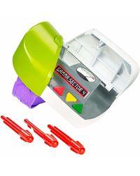 Toy Story 4 Buzz Light Year Wrist Communicator Play Item, Age 6 To 8 Years