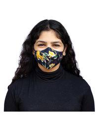Disney - Savannah N95 Face Mask - Size XS