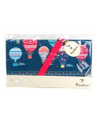 High On Happi Tote Bag Canvas