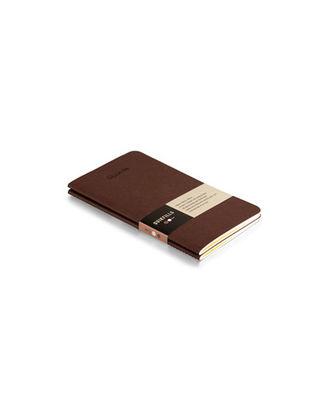Pennline Plain Quikfill - Pack Of 2