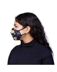 Disney - Savannah N95 Face Mask - Size S