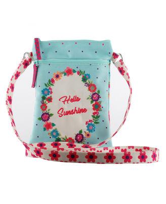 Hello Sunshine Sling Bag