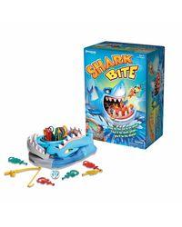 Win Magic Shark Bite Game, Age 6 To 8 Years