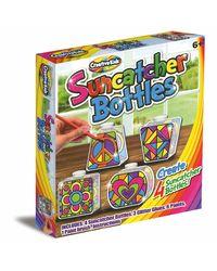 Suncatcher Bottles, na