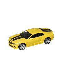Maisto Tech Remote Controlled 1: 24 Chevrolet Camaro Car, Age 8+