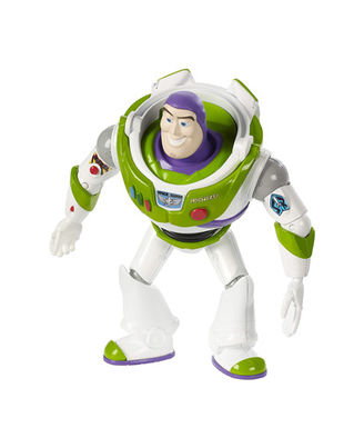 Toy Story 4 Buzz Lightyear 7  Action Figure, Age 3+