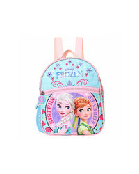 Frozen Sisters Forever Small Bag 25 cm