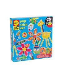 Alex Toys Po Stick Art, Age 3+