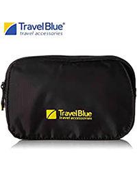Travel Blue Combi Pod