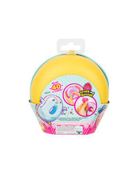 Pikmi Pops Surprise Doughmis Jelly Pikmi Pack, Age 5+