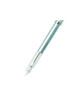 Sheaffer 9306 Gift 100 Fountain Pen Medium