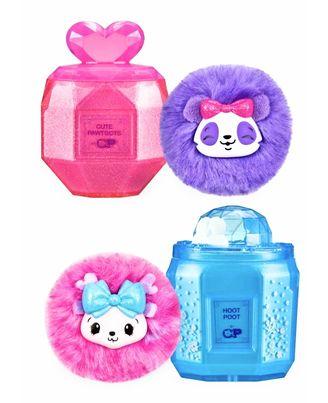 Pikmi Pops Pikmi Pop Cheeki Single Pack for Girls