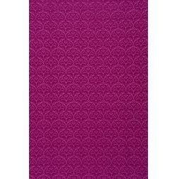 Elementto Wallpapers Abstract Design Home Wallpaper For Walls -CASELIO_ 63765854, pink