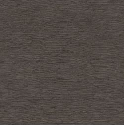 Atlantika Stripes Upholstery Fabric, grey, sample