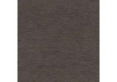 Atlantika Stripes Upholstery Fabric, beige, fabric