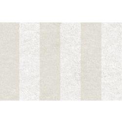 Elementto Wallpapers Big Stripe Design Home Wallpaper For Walls, grey