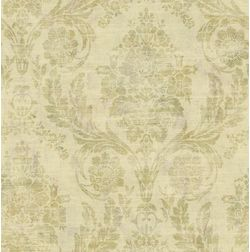 Elementto Wallpapers Abstract Design Home Wallpaper For Walls ew70904-3, grey