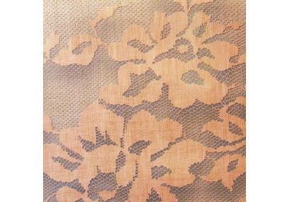 Elementto Wall papers Floral Design Home Wallpaper For Walls, beige