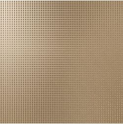 Elementto Wall papers Geometric Design Home Wallpaper For Walls, brown