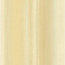 Elementto Wallpapers Stripe Lines Design Home Wallpaper For Walls ew71400-3, mustard