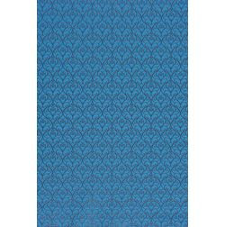 Elementto Wallpapers Abstract Design Home Wallpaper For Walls -CASELIO_ 63766562, blue