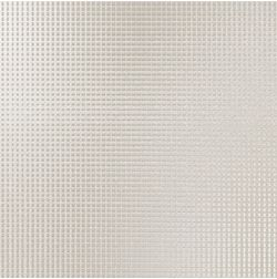 Elementto Wall papers Geometric Design Home Wallpaper For Walls, grey
