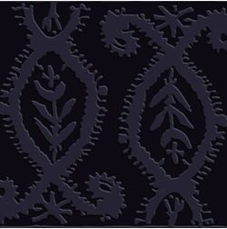 Elementto Wall papers Textured Design Home Wallpaper For Walls, dark purple