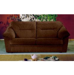Atlantika Stripes Upholstery Fabric, brown, fabric