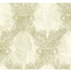 Elementto Wallpapers Abstract Design Home Wallpaper For Walls Ew70401-2, green
