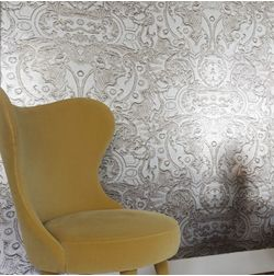 Elementto Wallpapers Abstract Design Wallpaper For Walls, brown
