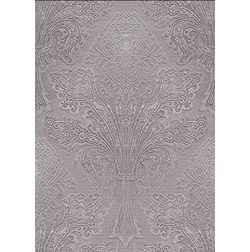 Elementto Wallpapers Abstract Design Home Wallpaper For Walls, purple
